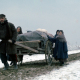 fiddler_roof_family_cart_sp